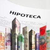 Las hipotecas multidivisa