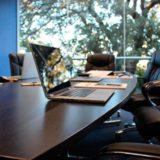 La movilidad funcionarial por comisión de servicio voluntaria