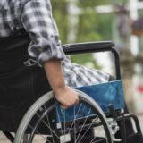 Sobre la nueva regulación de capacidad jurídica para personas con discapacidad