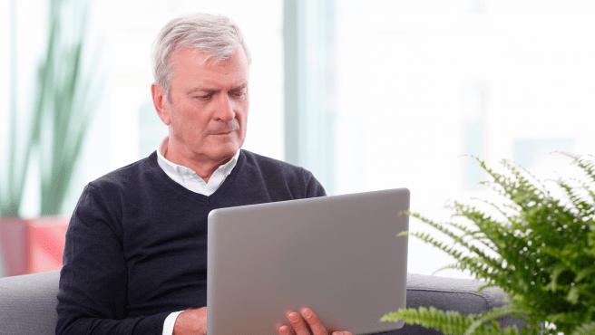 ¿Cómo solicitar la jubilación forzosa?