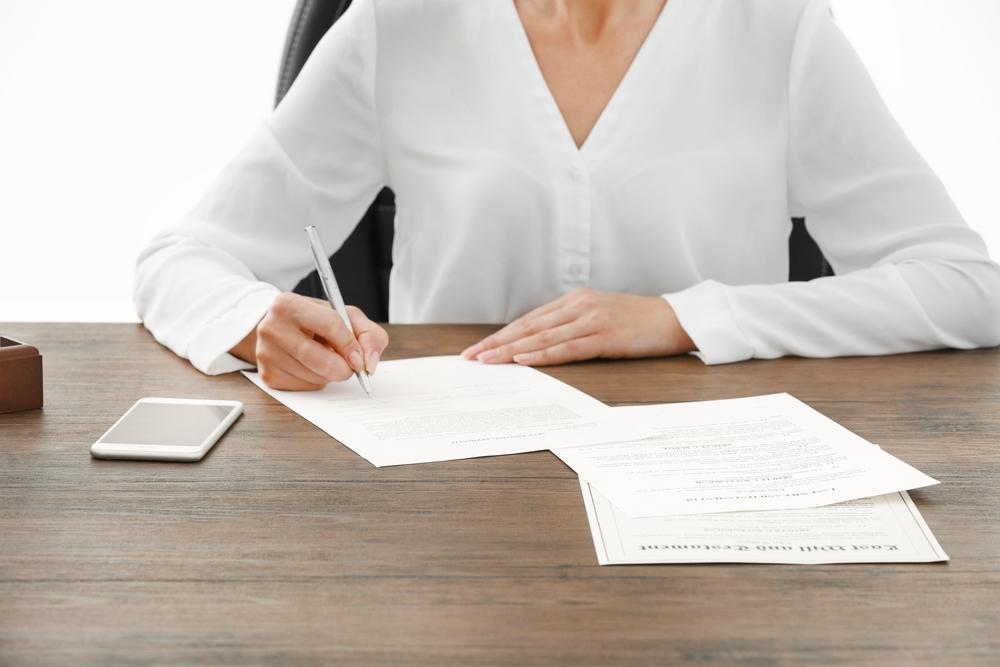 Sobre las solicitudes de compatibilidad en el ámbito funcionarial.