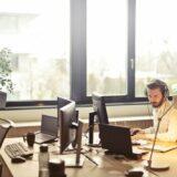 ¿Cómo impugnar un traslado de centro de trabajo?